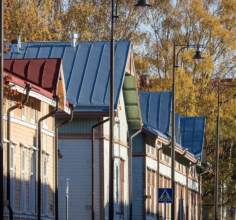 Kiinteistövälitys- ja vuokrauspalvelut Turun seudulla - LKV-Tocklin Oy